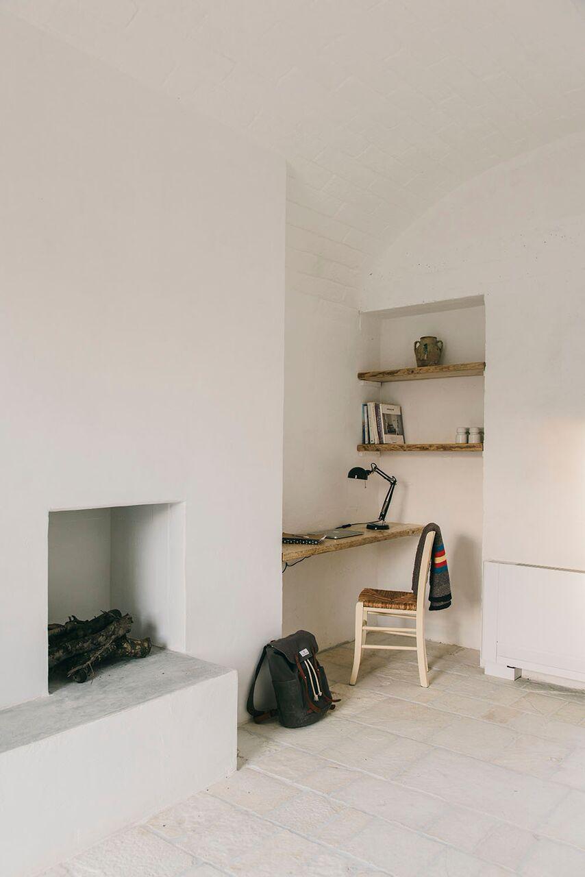 Sundling Studio - Masseria Moroseta - 9.jpg