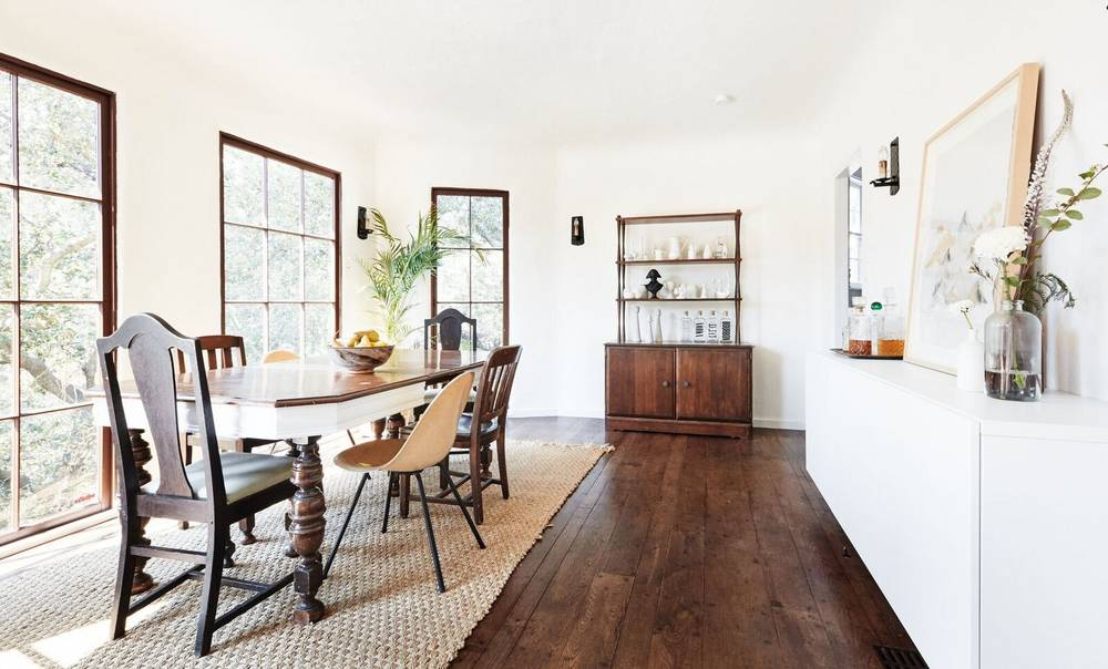 inside-a-1920s-storybook-home-s-major-modern-redesign-5873a624862a082f879498f7-w1000_h1000.jpg