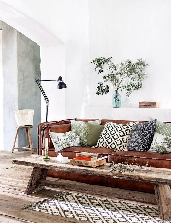 Sundling Studio - Family Room Inspo - 1.jpg