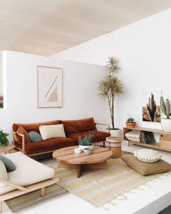 Sundling Studio - Family Room Inspo - 9.jpg
