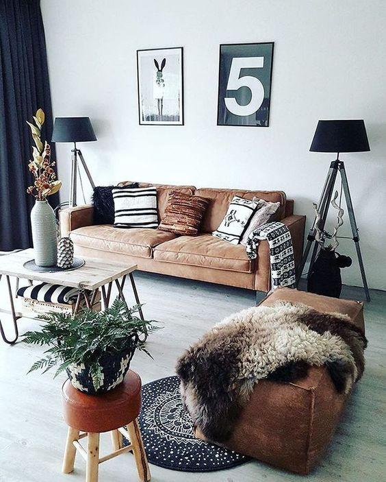 Sundling Studio - Family Room Inspo - 11.jpg