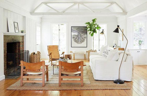 Sundling Studio - Family Room Inspo - 6.jpg