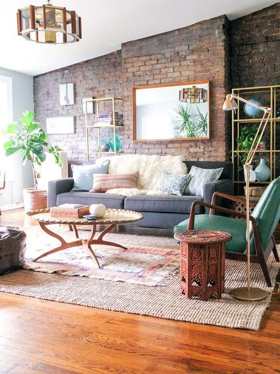 Sundling Studio - Family Room Inspo - 13.jpg