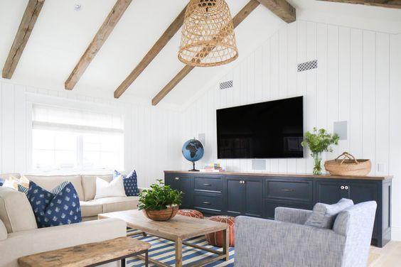 Sundling Studio - Family Room Inspo - 3.jpg
