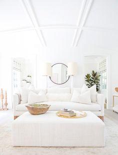 Sundling Studio - Family Room Inspo - 5.jpg