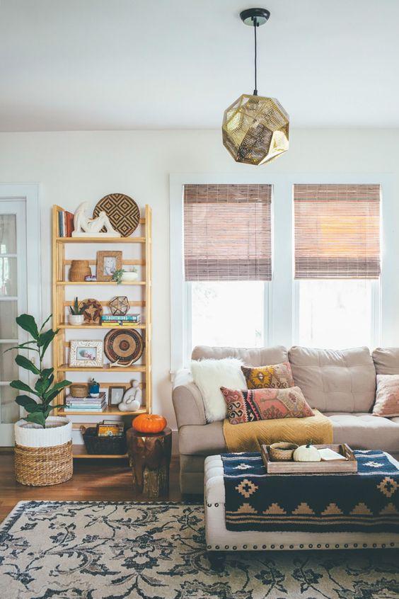 Sundling Studio - Family Room Inspo - 12.jpg