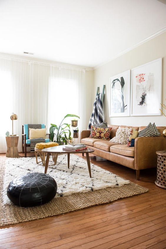 Sundling Studio - Family Room Inspo - 15.jpg