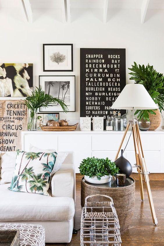 Sundling Studio - Family Room Inspo - 17.jpg