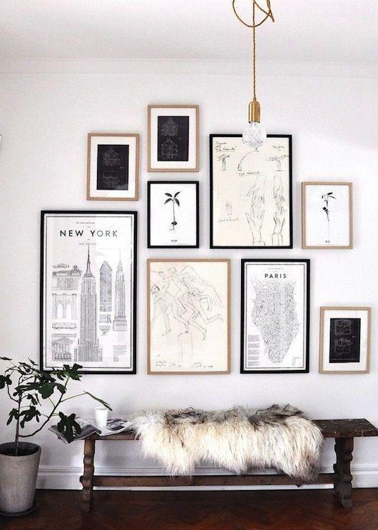 Sundling Studio - Gallery Wall - 1.jpg