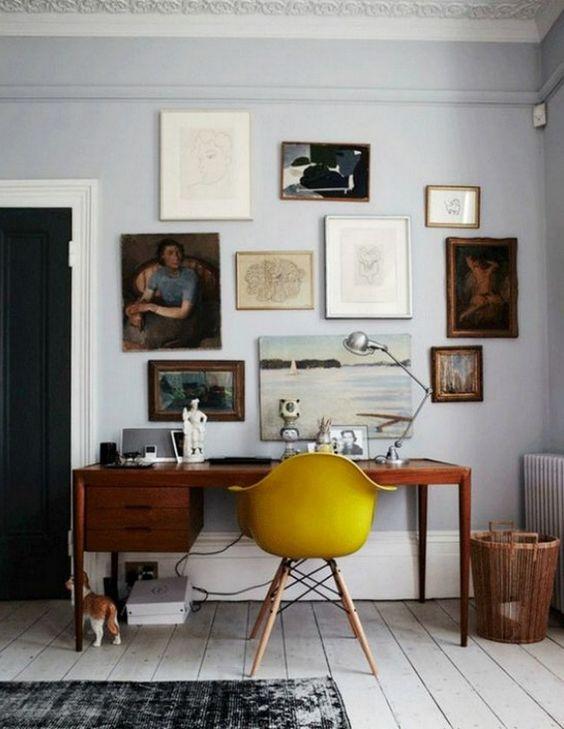 Sundling Studio - Gallery Wall - 3.jpg
