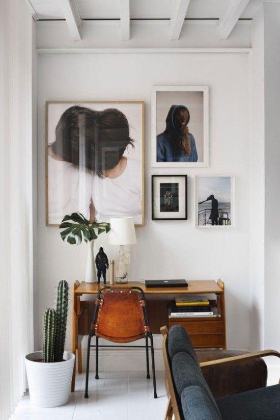 Sundling Studio - Gallery Wall - 4.jpg