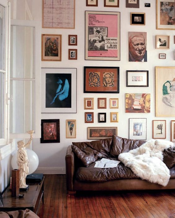 Sundling Studio - Gallery Wall - 12.jpg