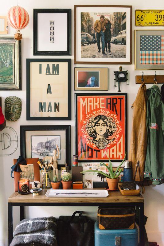 Sundling Studio - Gallery Wall - 13.jpg