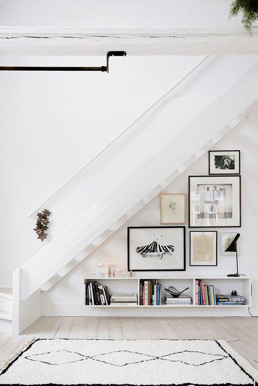 Sundling Studio - Gallery Wall - 15.jpg
