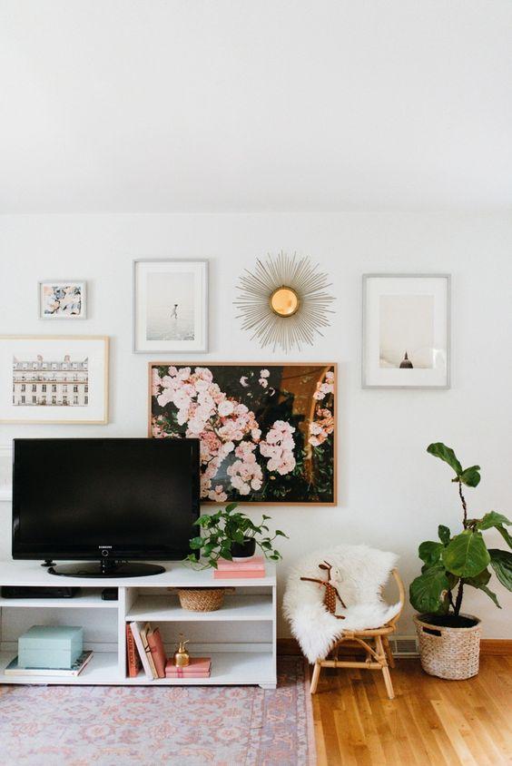 Sundling Studio - Gallery Wall - 16.jpg