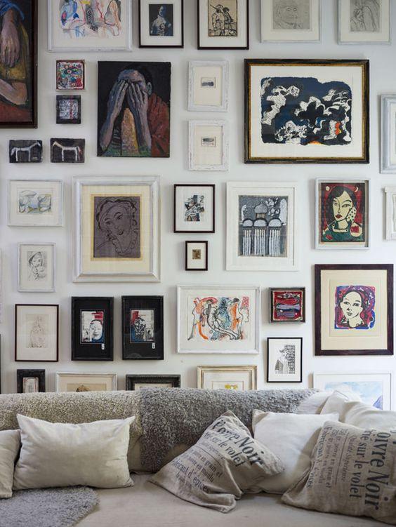 Sundling Studio - Gallery Wall - 18.jpg