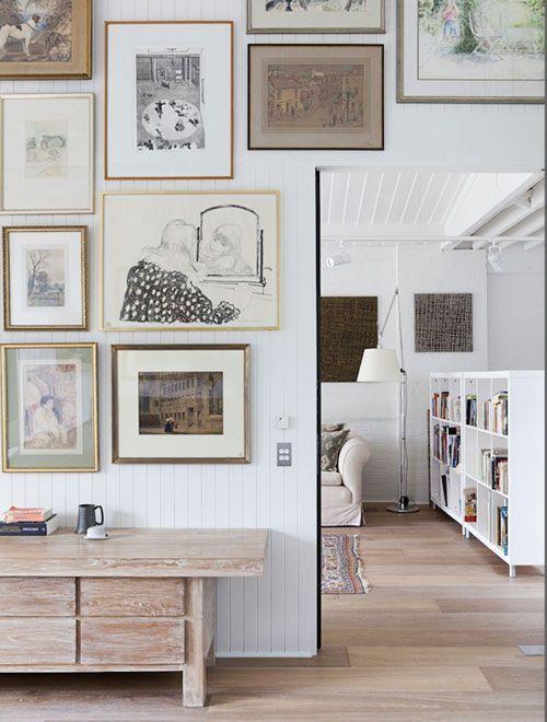 Sundling Studio - Gallery Wall - 20.jpg