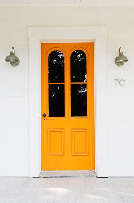 Sundling Studio - Colorful Front Doors - 2.jpg
