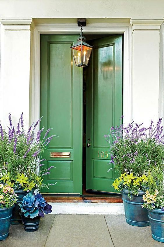 Sundling Studio - Colorful Front Doors - 8.jpg