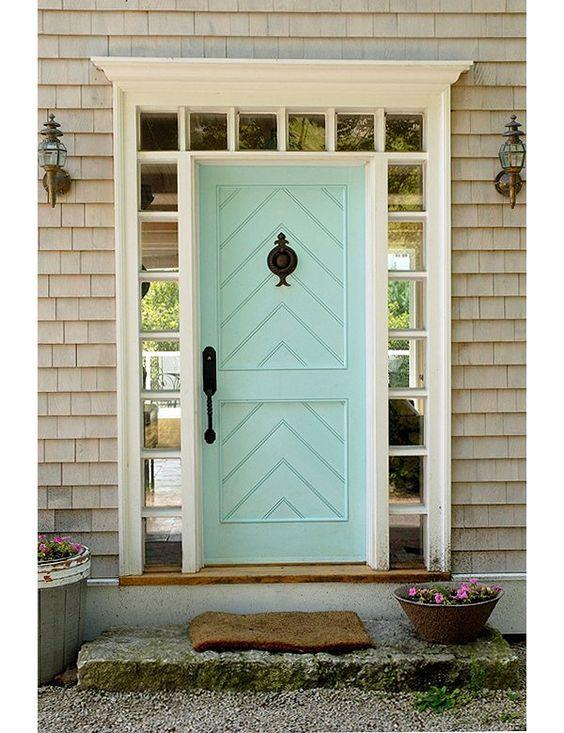 Sundling Studio - Colorful Front Doors - 12.jpg