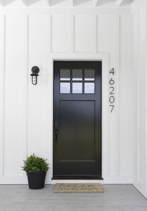 Sundling Studio - Colorful Front Doors - 23.jpg