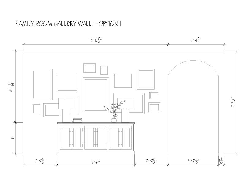 Sundling-Studio---IRL-Gallery-Wall-Drawings---1.png
