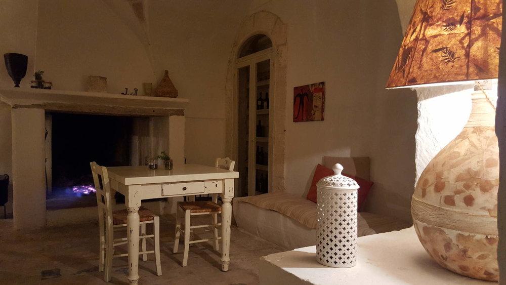 Sundling Studio - Borgo San Marco - 5.jpg