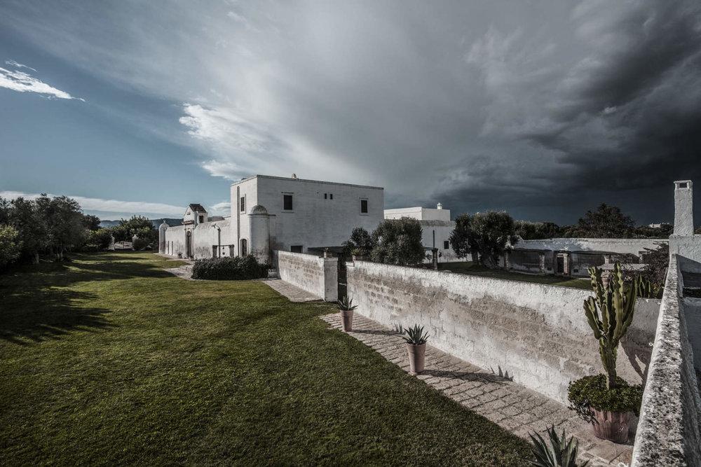 Sundling Studio - Borgo San Marco - 6.jpg