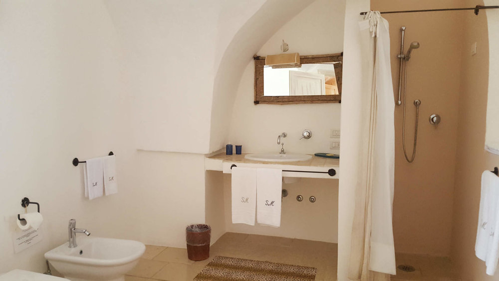 Sundling Studio - Borgo San Marco - 11.jpeg