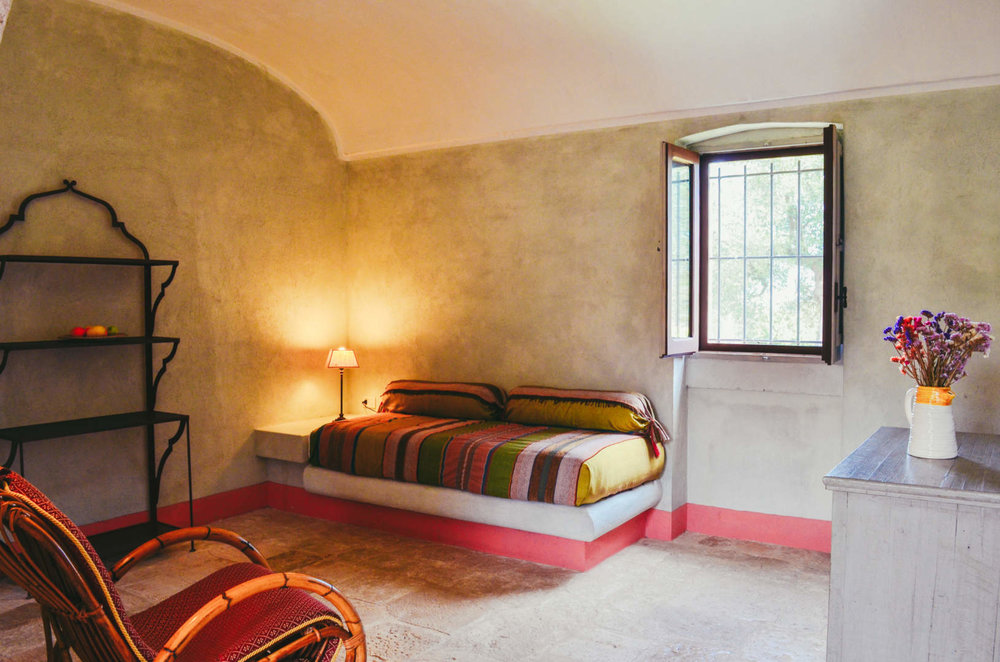 Sundling Studio - Borgo San Marco - 16.jpg