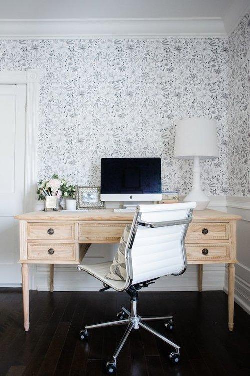 office wallpapers design 1. Interesting Design Sundling Studio  Inspo Wallpaper 1jpg Intended Office Wallpapers Design 1 I