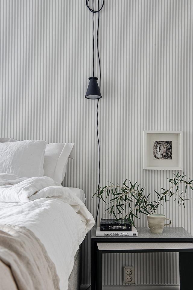 Sundling Studio - Inspo - Wallpaper - 2.jpg