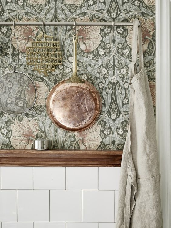 Sundling Studio - Inspo - Wallpaper - 3.jpg