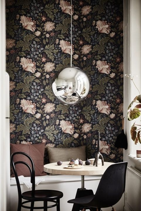 Sundling Studio - Inspo - Wallpaper - 4.jpg