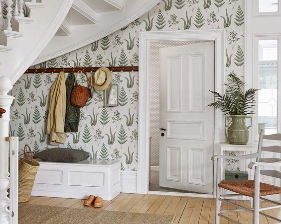 Sundling Studio - Inspo - Wallpaper - 6.jpg
