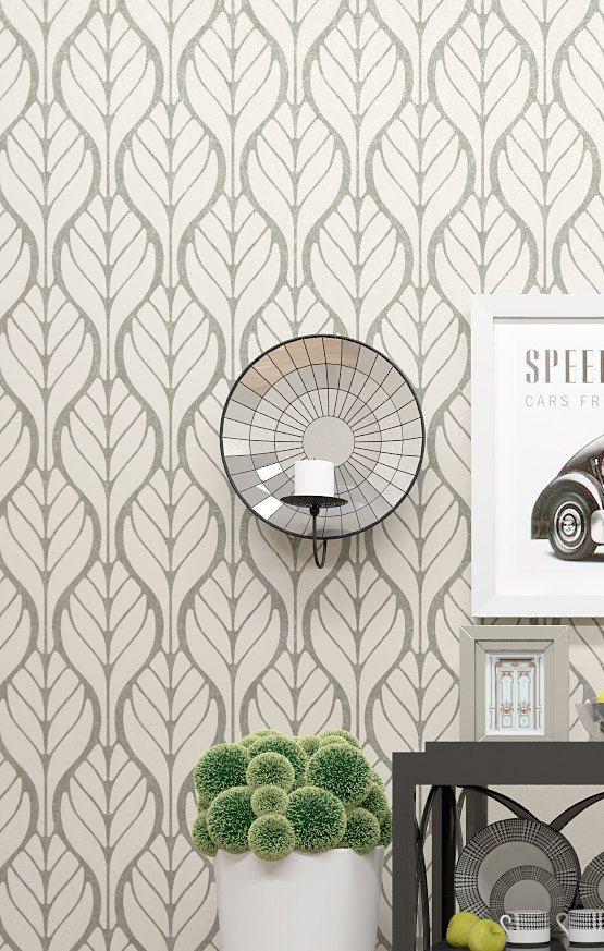 Sundling Studio - Inspo - Wallpaper - 8.jpg