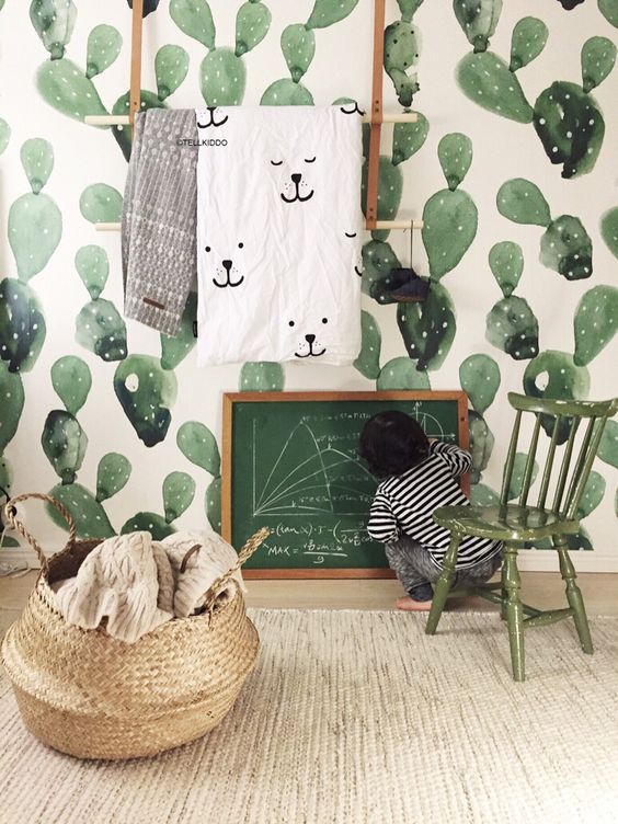 Sundling Studio - Inspo - Wallpaper - 9.jpg