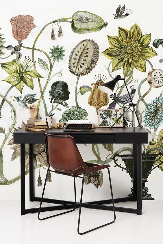 Sundling Studio - Inspo - Wallpaper - 10.jpg