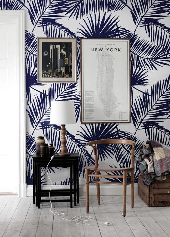 Sundling Studio - Inspo - Wallpaper - 13.jpg