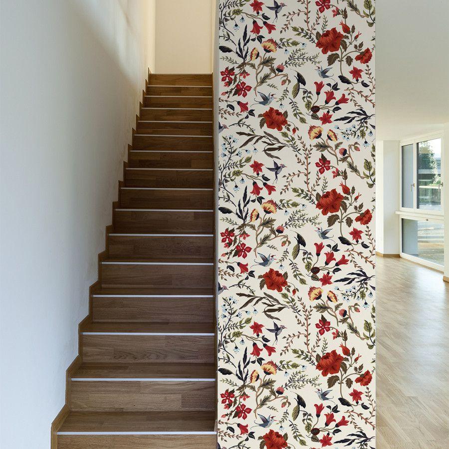 Sundling Studio - Inspo - Wallpaper - 14.jpg