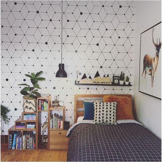 Sundling Studio - Inspo - Wallpaper - 15.jpg