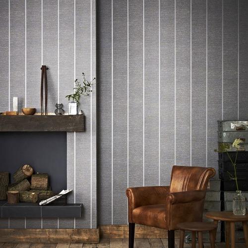 Sundling Studio - Inspo - Wallpaper - 17.jpg