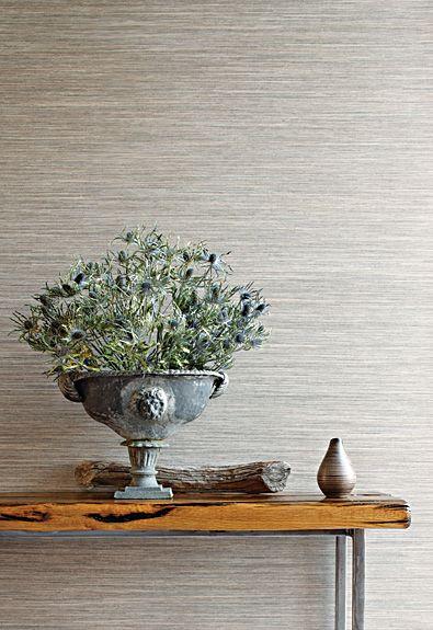 Sundling Studio - Inspo - Wallpaper - 20.jpg