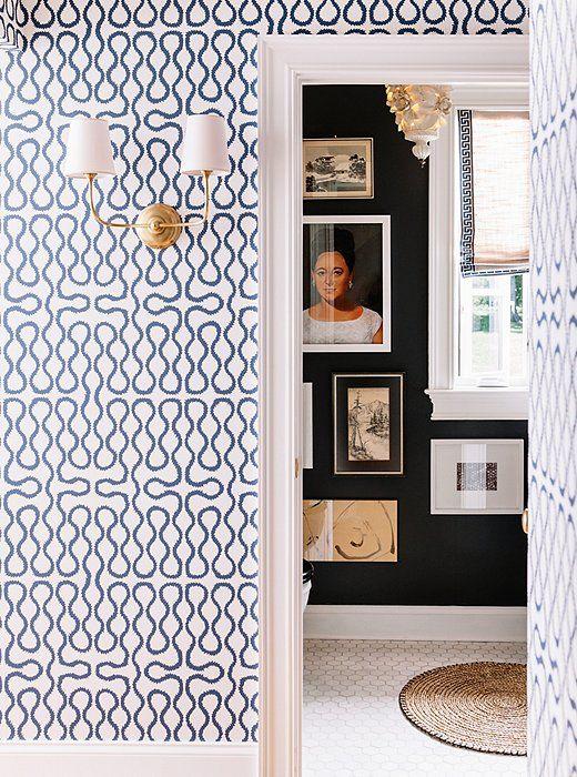 Sundling Studio - Inspo - Wallpaper - 21.jpg