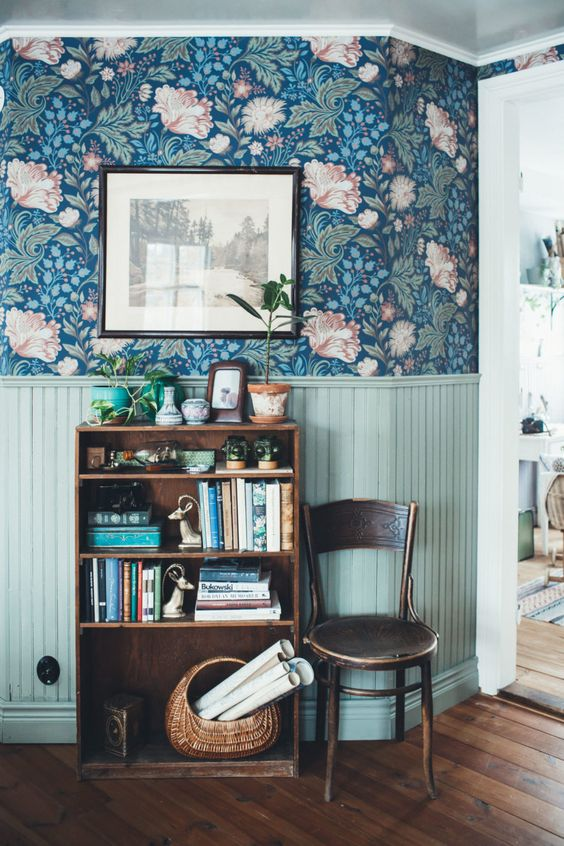 Sundling Studio - Inspo - Wallpaper - 22.jpg
