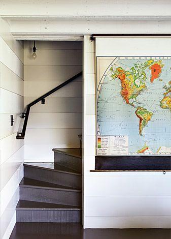 Sundling Studio - Thoughts on Shiplap - Wide Plank 1.jpg