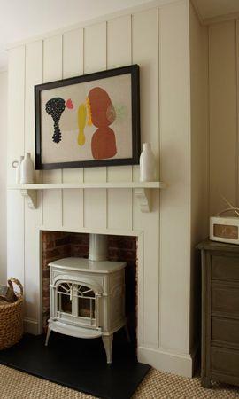 Sundling Studio - Thoughts on Shiplap - Fireplace.jpg