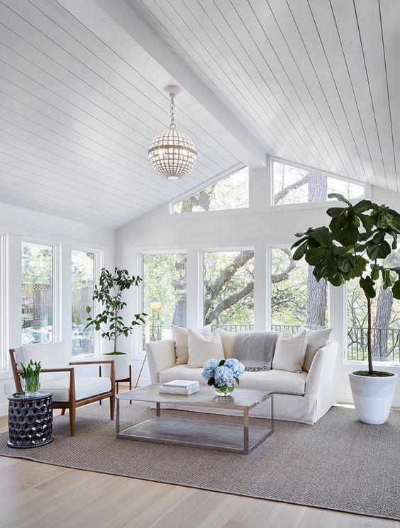Sundling Studio - Thoughts on Shiplap - Ceiling White.jpg