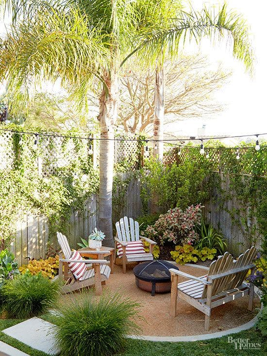 Sundling Studio - Small Patios - 5.jpeg