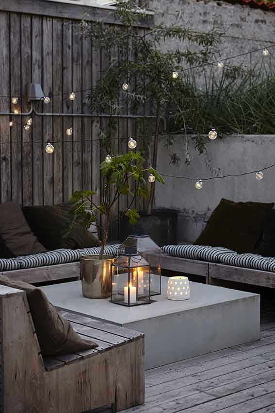 Sundling Studio - Small Patios - 13.jpg